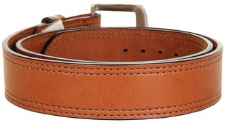 Ariat Piston Belt