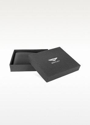 Bentley Ettinger Billfold Wallet