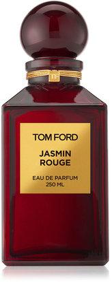 TOM FORD Jasmin Rouge Eau de Parfum, 8.4 oz. $535 thestylecure.com