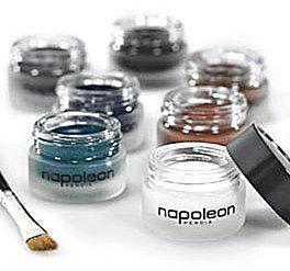 Napoleon Perdis China Doll Gel Eyeliner