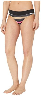 Carve Designs Stinson Bottom (Morgan) Women's Swimwear
