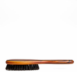 Brooks Brothers Clothes Brush