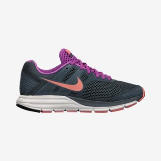 Nike Zoom Structure+ 16 Women's Running Shoe