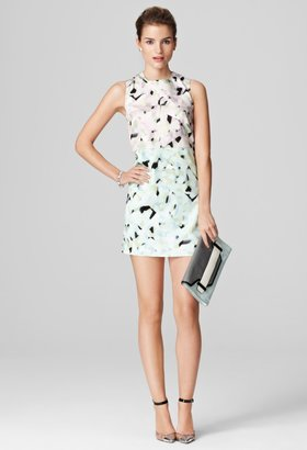 Milly Eloise Shift Dress