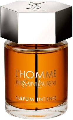 Saint Laurent 'L'Homme Intense' Eau de Parfum