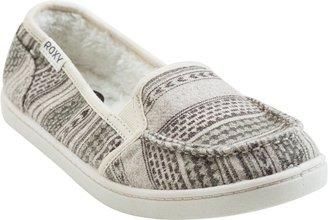 Roxy Lido Wool Ii Shoe