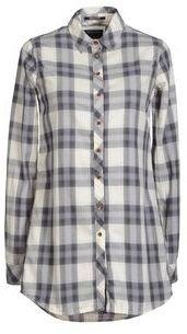 Woolrich Long sleeve shirts
