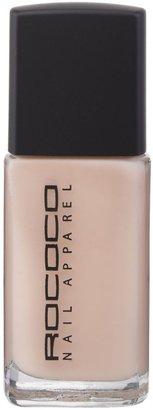 ROCOCO Lab Nude 3.0 - Sheer Gloss