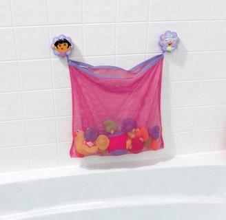 Ginsey Dora Bath Toy Organizer