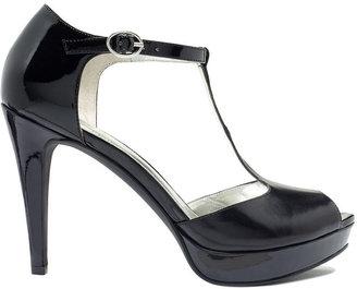Alfani Women's Shoes, Talia Platform Pumps