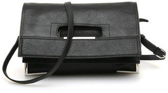 3.1 Phillip Lim Scout Convertible Tote Bag