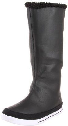 Speedo Women's Boom Boot