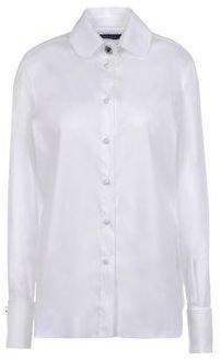 Giles Long sleeve shirt
