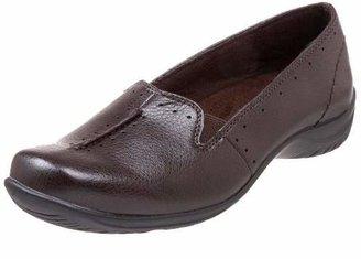 Easy Street Shoes Women's Purpose Slip-On