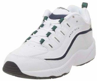 Easy Spirit Women's Romy Sneaker $44.99 thestylecure.com