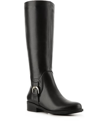 Me Too Dee Wide Calf Riding Boot
