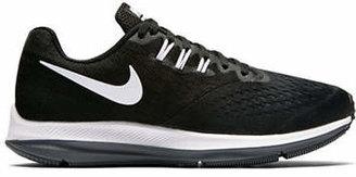 Nike Womens Lunar Mesh Running Shoes