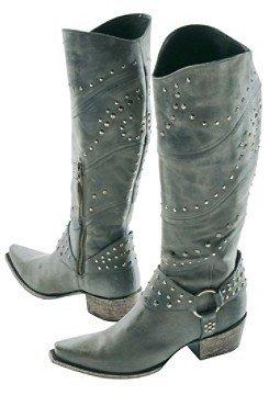 Pendleton Jayah Boots