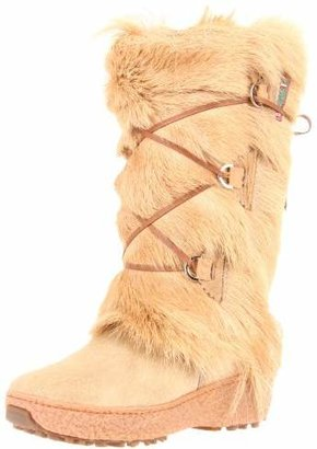 Pajar Women's Davos Boot $148.22 thestylecure.com