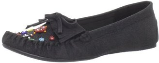 Lovely People Women's Sioux Moccasin