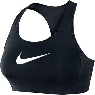 Nike Victory Shape Bra $42 thestylecure.com
