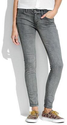 Madewell SkarGorn&TM Bones Skinny Jeans