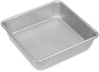 Williams-Sonoma Cleartouch Nonstick Square Cake Pan