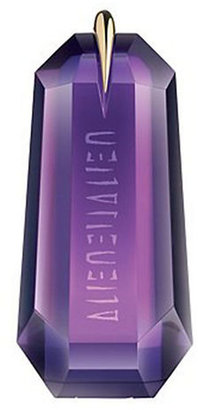 Thierry Mugler Alien Prodigy Oil Enriched Body Wash