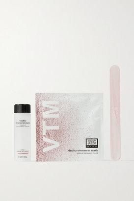 Erno Laszlo Hydra-therapy Skin Vitality Mask, 4 X 37ml, 4 X 5.5g
