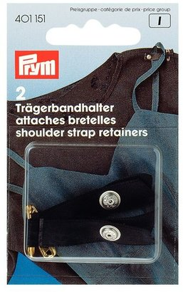Prym Cami Catch