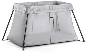 BabyBjorn - Travel Crib Light Accessories Travel $299.95 thestylecure.com