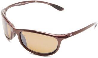 Columbia Coral Point Polarized Sport Sunglasses