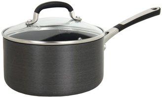 Calphalon Simply 2 Qt. Sauce Pan