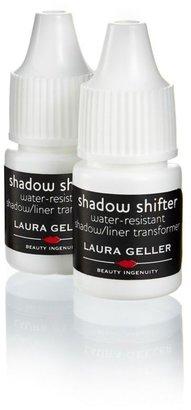 Laura Geller Beauty Shadow Shifter Shadow/Liner Transformer Duo