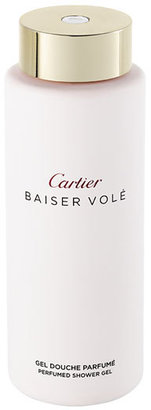 Cartier 'Baiser Vole' Perfumed Shower Gel