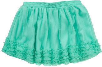 Babies 'R' Us Babies R Us Koala Baby Girls' Mesh Skirt