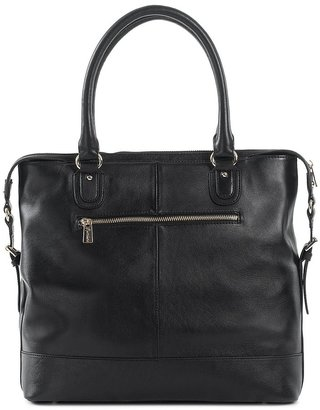 GUESS by Marciano Beverly Tote