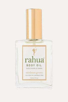 Rahua Body Amazon Oil, 60ml - Colorless