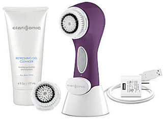 clarisonic Limited Edition Aria Sonic Cleansing System, Endless Night