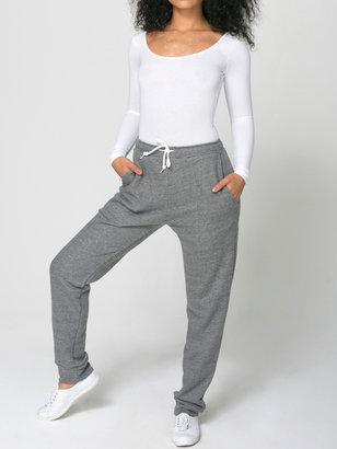 American Apparel Unisex Classic Sweatpant