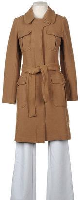 Laviniaturra Coat
