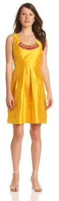 Miss Sixty Women's Laura Party Dress