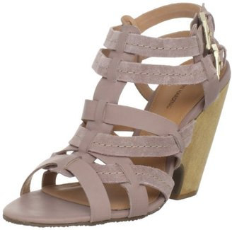 Madison Harding Women's Gayle Sandal