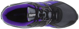 Reebok Record Finish RS TR Leather