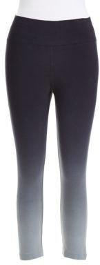 Calvin Klein Ombre Yoga Pants