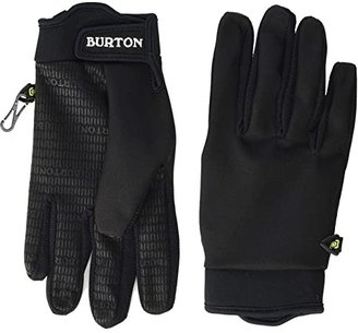 Burton Spectre Glove (True Black 5) Snowboard Gloves
