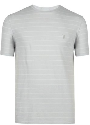 AllSaints Corpus Tonic Crew T-shirt