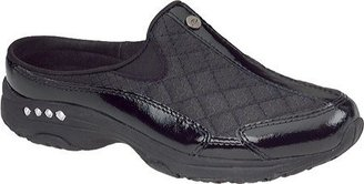 Easy Spirit Women's Traveltime Clog $23.93 thestylecure.com