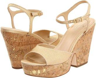 Kate Spade Penny Women' Shoe