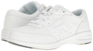 Propet Washable Walker Medicare/HCPCS Code = A5500 Diabetic Shoe $69.95 thestylecure.com